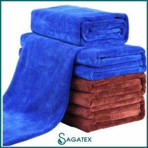 Cung cấp khăn tắm microfiber